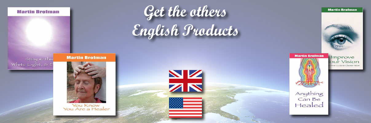 other-english-products-01
