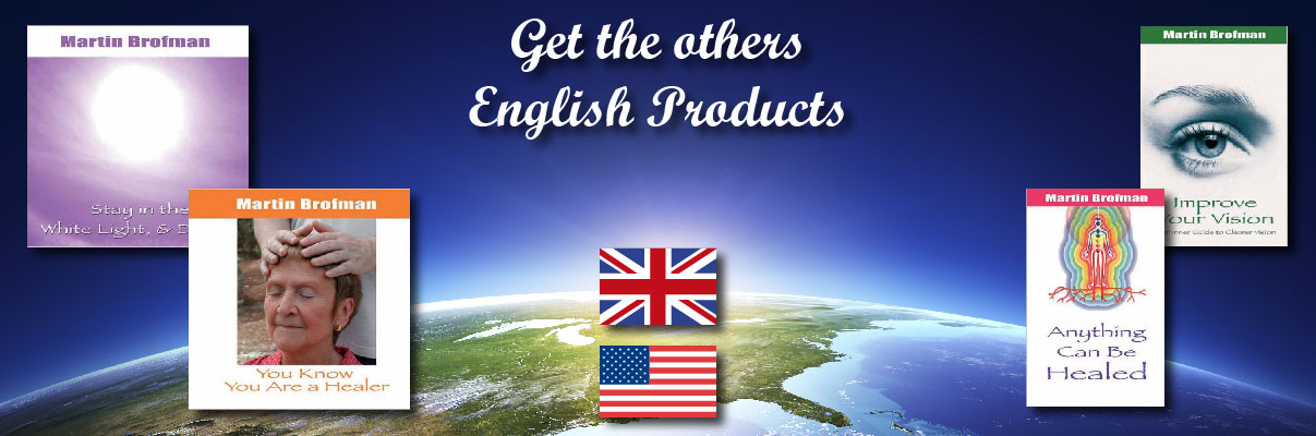 other-english-products-02-01